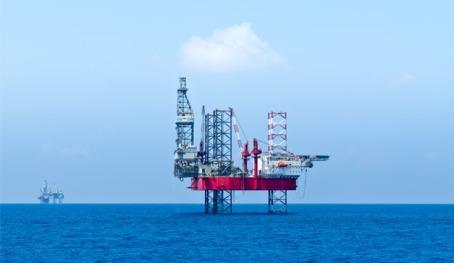 627x364-oil-gas-94