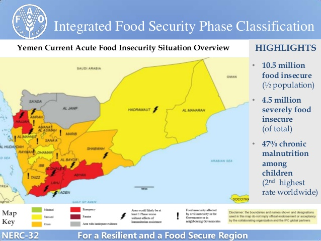 yemen-impact-of-the-protracted-crisis-on-food-and-nutrition-security-and-the-role-of-agriculture-in-creating-sustainable-livelihoods-and-supporting-peacebuilding-4-638