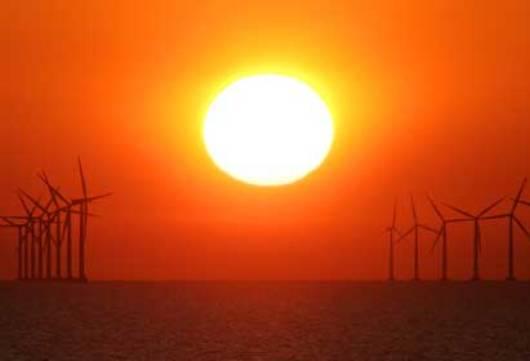 Ecofys-EU-Wide-Renewable-Energy-Target-Necessary-Part-of-2030-Portfolio