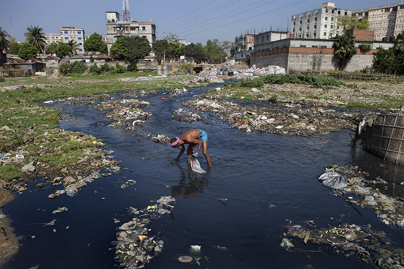Pollution-in-Bangladesh-4