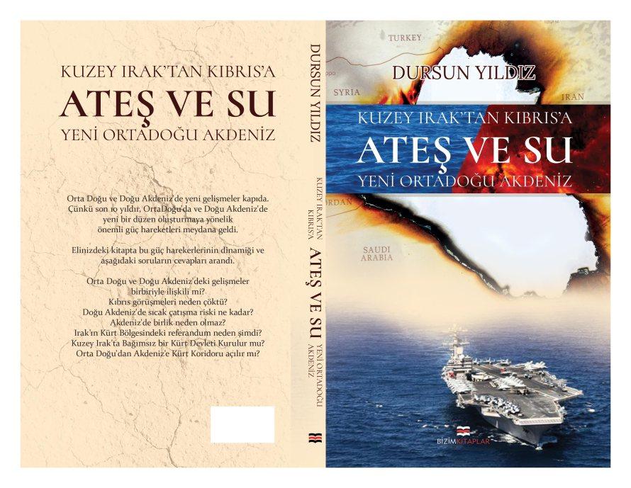 ATEŞ-VE-SU (1)