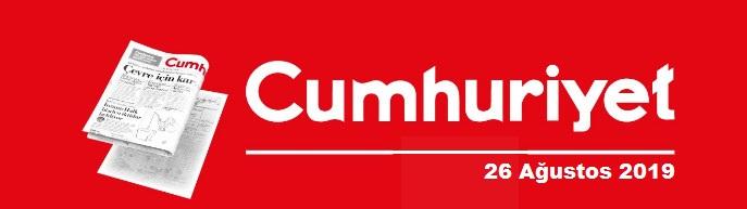 cumhuriyet_tv_youtube
