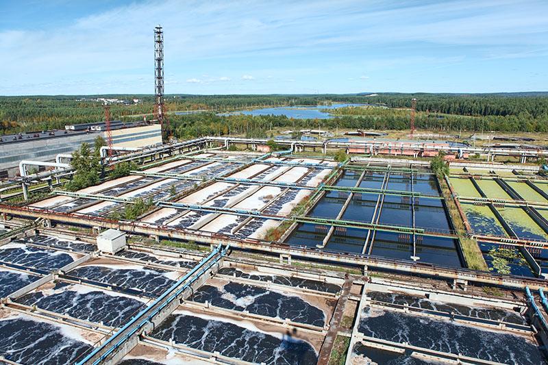 dechlorination-chlorination-in-wastewater-treatment